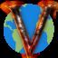 valheim-map.world